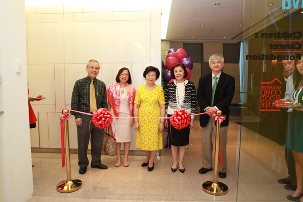 Launch-of-VIVA-CCF-Hub